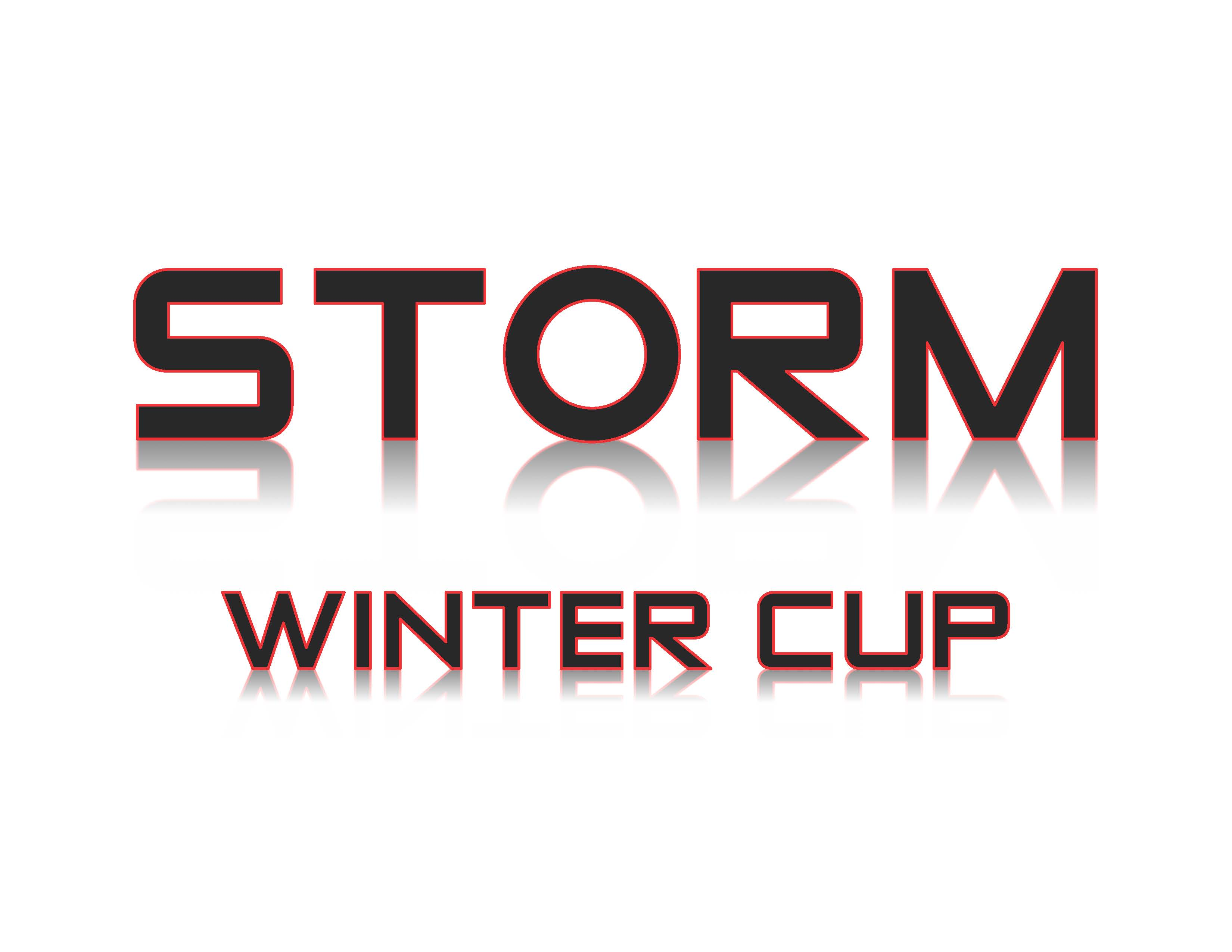 VISTA STORM S.C. PLAYERS NEEDED